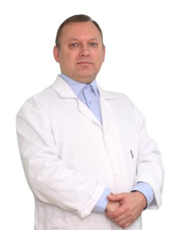 Ломако М. В.