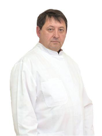 Лотов О. С