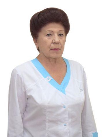 Меланич Г. К