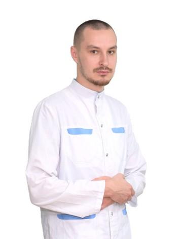 Невеский Б. В.